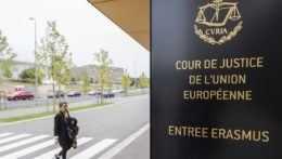 Mečiarove amnestie nebránia  vydať medzinárodný zatykač, tvrdí európska advokátka