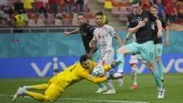 severné-macedónsko-rakúsko-me-vo-futbale-2020