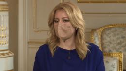 prezidentka-zuzana-čaputová