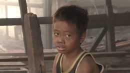 pracujúce-dieťa