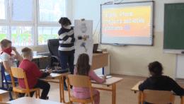 doučovanie-detí