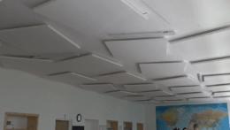 protihluková-stena-škola