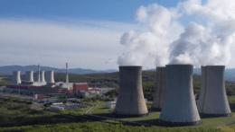Elektráreň-Mochovce