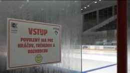 Prešovské športové kluby sa búria proti státisícovej dotácii hokejovému klubu
