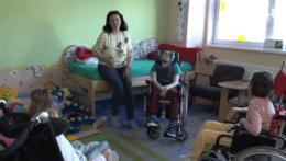 Opatrovanie-zdravotne-ťažko-postihnutých-detí