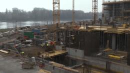 Klub 500 vysvetľuje, prečo musí štát prepracovať návrh nového stavebného zákona