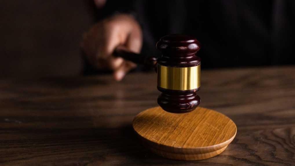 Predseda súdnej rady opäť vyhlásil voľby kandidátov na sudcov Všeobecného súdu EÚ