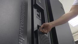 slovenský-superpočítač
