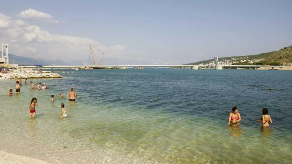 Dovolenka v Chorvátsku. Aké sú podmienky vstupu do krajiny?