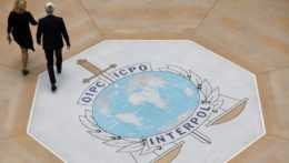 Interpol pri celosvetovej akcii zameranej na obchod s ľuďmi zadržal stovky podozrivých