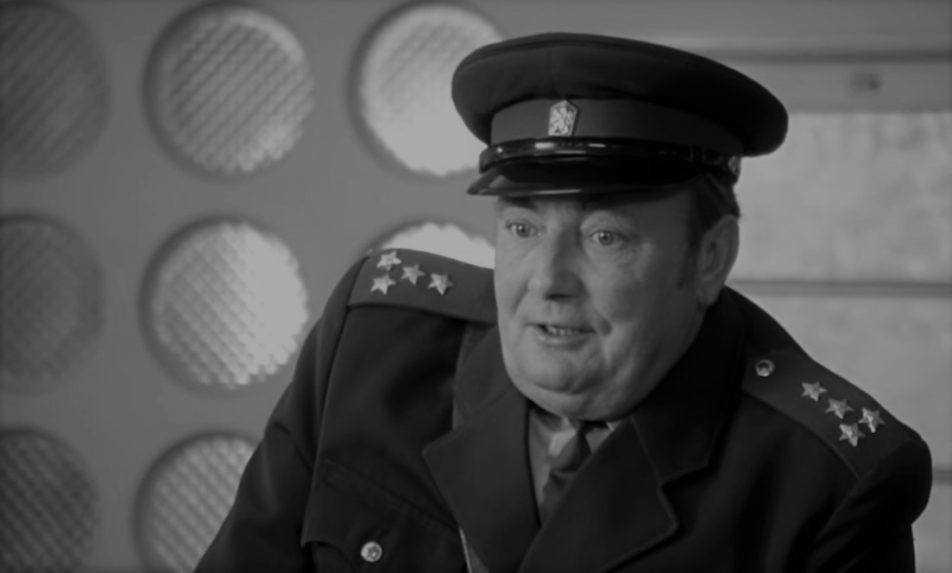 Zomrel český herec známy aj ako policajt z filmu Pelíšky