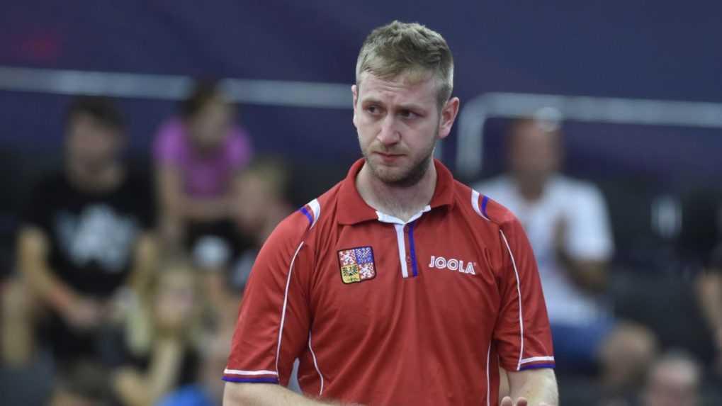 V českej výprave v Tokiu sa šíri covid, o olympiádu prišiel už druhý športovec