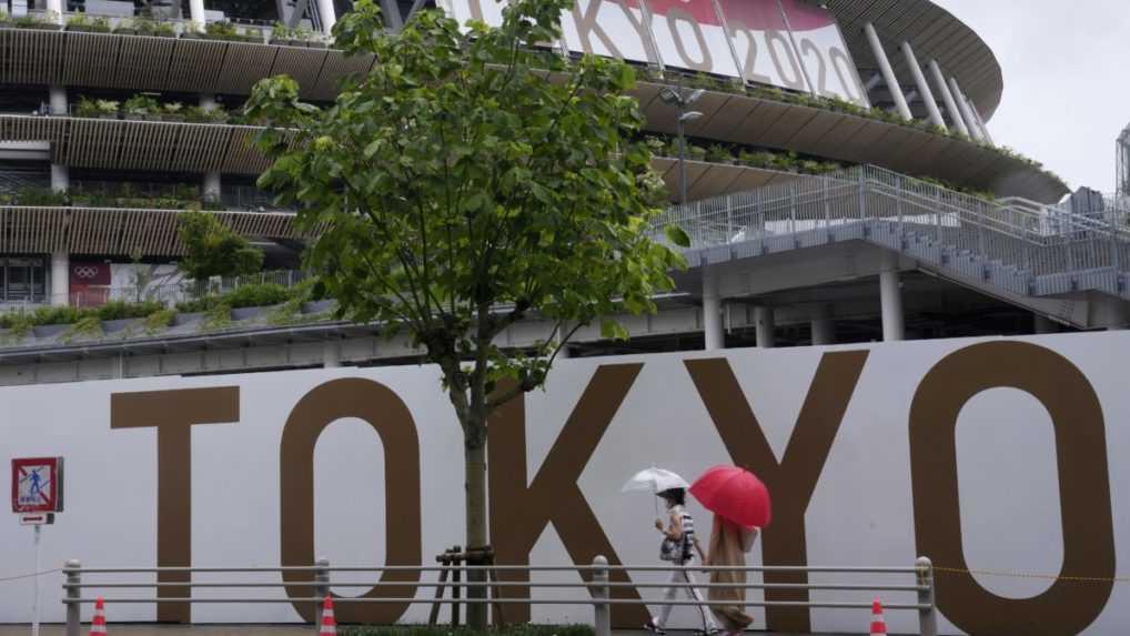 Tokio hlási najviac nakazených od vypuknutia pandémie