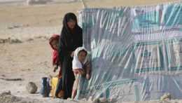 utečenci v Afganistane