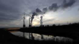 Poľsko baňu Turów nezatvoria ani po sankciách európskeho súdu