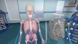 Na košickej lekárskej fakulte budú ako prví na svete pracovať s unikátnou technológiou