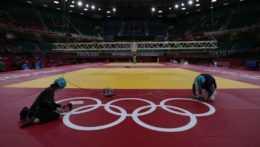 Olympijské hry 2020 v Tokiu