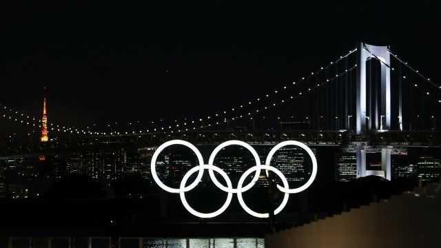 Začal sa športový program OH v Tokiu. Otvárací ceremoniál bude v piatok