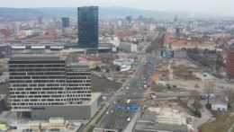 Holého návrh stavebného zákona čelí opakovanej kritike aj po úpravách