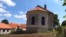Múzeum Milana Rastislava Štefánika.
