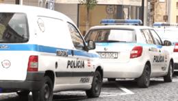 Veľký Šariš bude mať mestských policajtov.