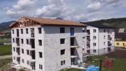 ZMOS a Štátny fond rozvoja bývania podpísali memorandum. Má pomôcť s témou nájomného bývania