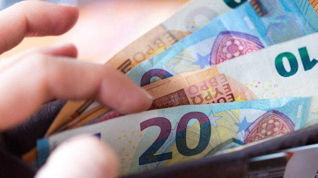 Eurokomisia vyplatila Slovensku prvé milióny z plánu obnovy