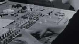 Pred 95 rokmi sa z budovy Univerzity Komenského po prvý raz ozvalo rozhlasové vysielanie