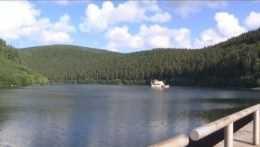 Samosprávam v okrese Žarnovica dochádzajú zásoby pitnej vody