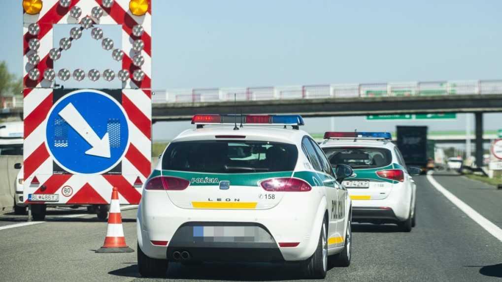 Bratislavu aj Šaštín čakajú počas posledného dňa návštevy pápeža dopravné obmedzenia