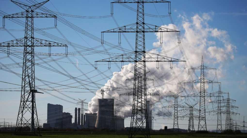 EK predstavila opatrenia na ochranu pred vysokým rastom cien energií