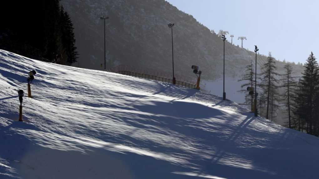 V Rakúsku sa začína proces v súvislosti so šírením covidu v lyžiarskom stredisku v Ischgli