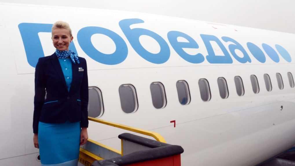 Rusko obnoví letecké spojenia sviacerými krajinami vrátane Slovenska