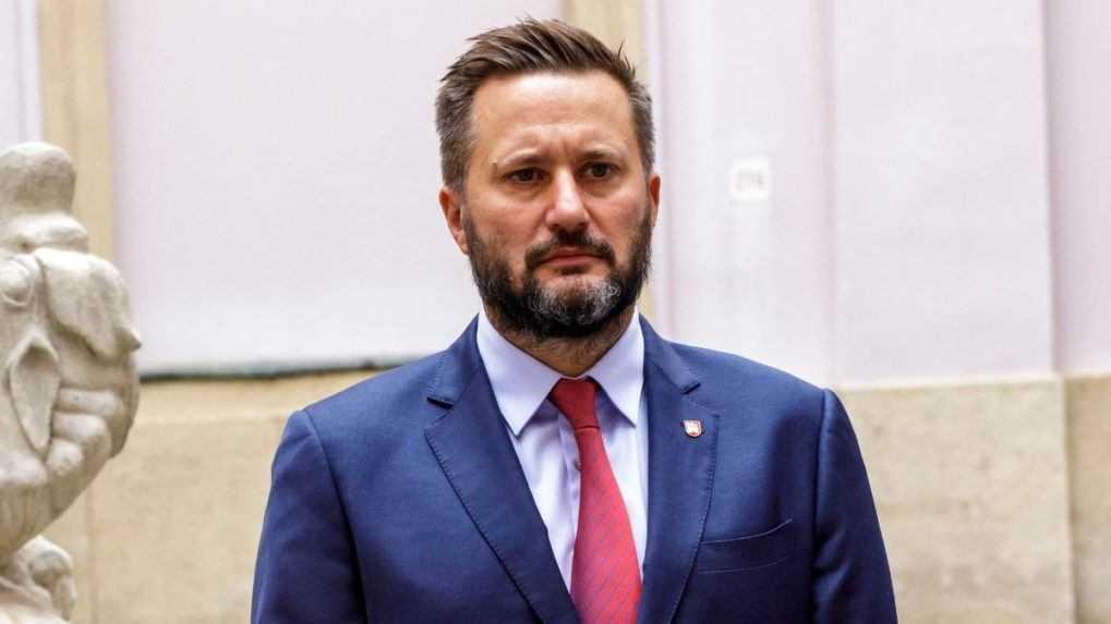 Primátor Bratislavy Vallo získal prestížnu cenu pre starostu budúcnosti