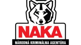 logo NAKA