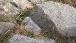 Po turistoch zostali odpadky. Tatranci sa chystajú na veľké čistenie hôr