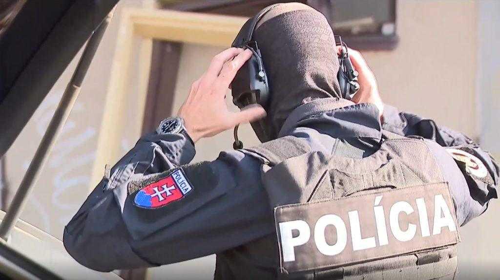 Bezpečnosť pápeža na Slovensku? Pripravení sú i ostreľovači a protiteroristická jednotka