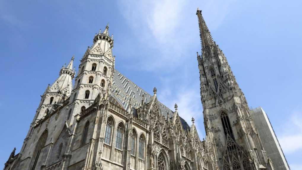 Rakúsko sprísňuje opatrenia najmä pre nezaočkovaných