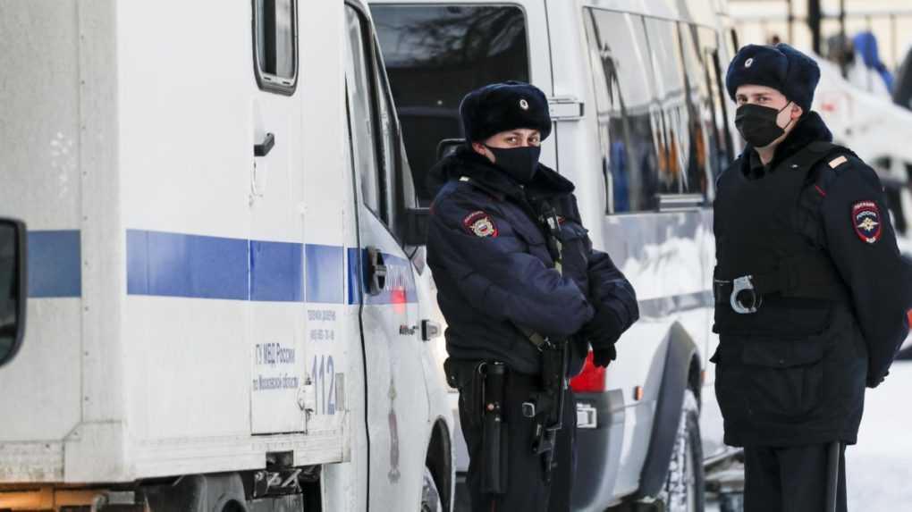 Zadržali muža, ktorý v Rusku zavraždil troch členov jednej rodiny