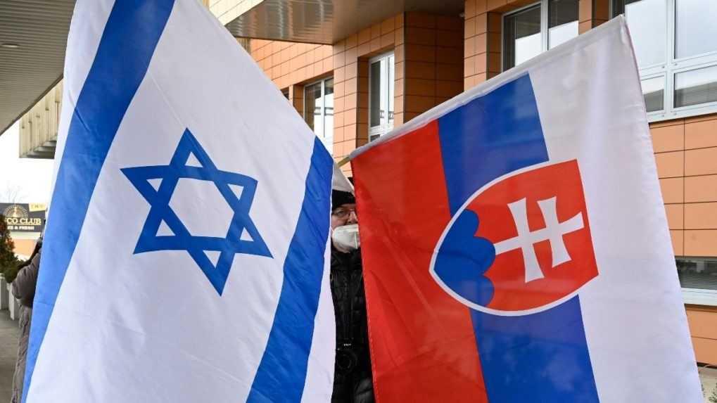 Slovensko sa nezúčastní na Durbanskej konferencii o rasizme