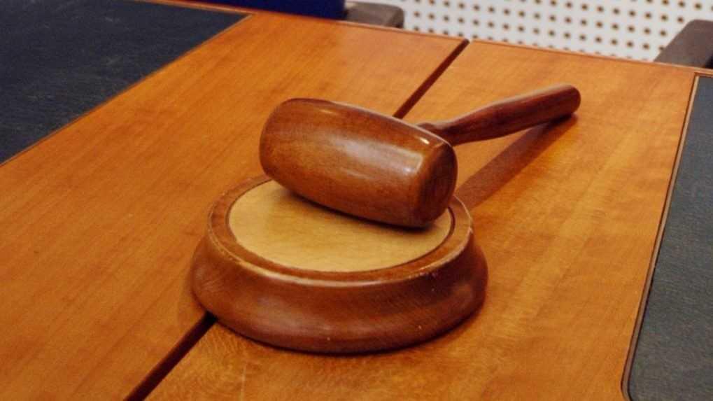 Podnikateľ Pavol Krúpa musí zaplatiť miliónové odškodné, rozhodol americký súd