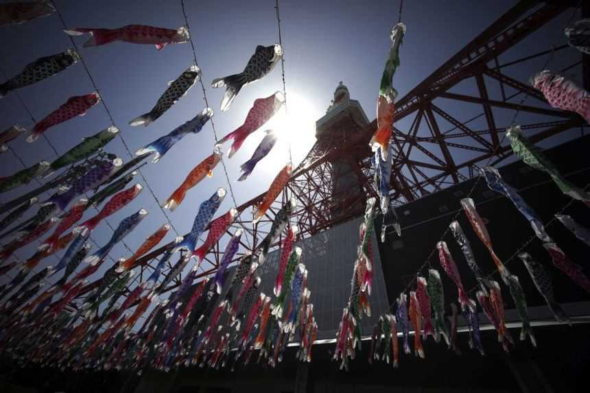 V Japonsku počas pandémie stúpol počet samovrážd detí