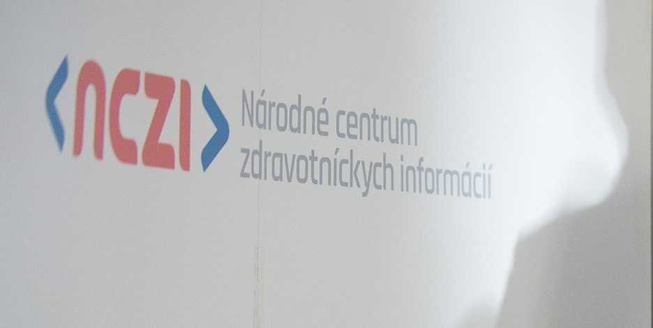 NCZI dostalo pokutu takmer 170 000 eur. Neoprávnene použilo výnimku zo zákona
