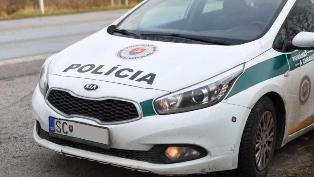 Autorku poplašnej správy vypátrala polícia, začala trestné stíhanie