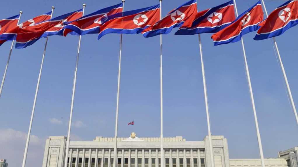 V Severnej Kórei je potravinová kríza, varuje OSN
